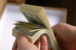 Купить договорные матчи на точный счет и исход 21 сентября 2014 года