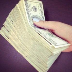 Купить договорные матчи на точный счет и исход на 8 октября 2014 года