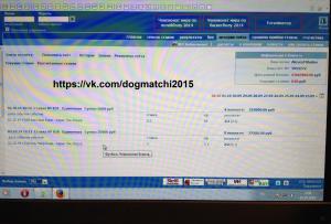 Результаты договорных матчей за 2 октября 2014 года фото 2