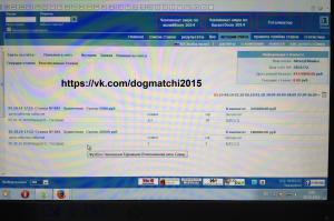 Результаты договорных матчей за 5 октября 2014 года фото 2