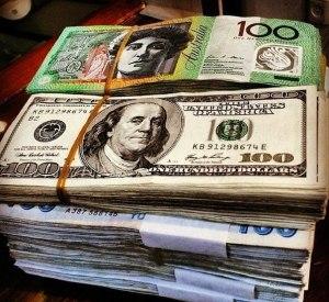 Купить договорные матчи на 18 декабря 2014 года