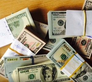 Купить договорные матчи на точный счет и исход на 21 декабря 2014 года