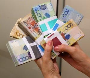 Купить договорные матчи на точный счет и исход на 8 января 2015 года