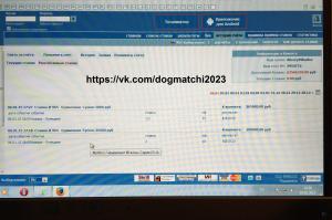Результаты договорных матчей за 6 января 2015 года фото 2