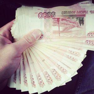 Алексей перестельский договорные матчи отзывы от клиента из Казани