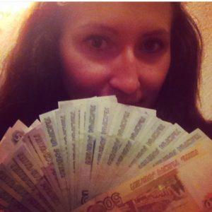 Алексей перестельский договорные матчи отзывы от Ксении из �?ркутска