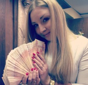 Алексей перестельский договорные матчи отзывы от Алены из Самары