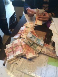Алексей перестельский договорные матчи отзывы от Леонида из Перми