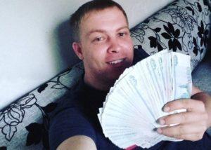Алексей перестельский договорные матчи отзывы от Кирилла из Орла