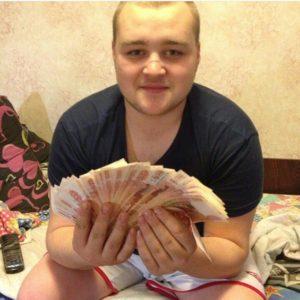 Алексей перестельский договорные матчи отзывы от Валентина из Волгограда