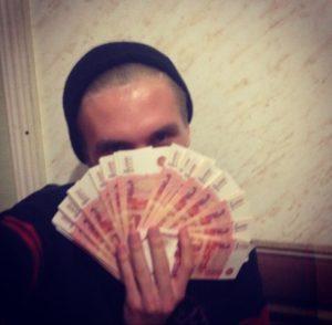 Алексей перестельский договорные матчи отзывы от Антона из Тольятти