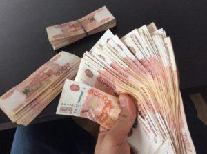 Алексей перестельский договорные матчи отзывы от Богдана из Клина